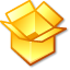 logo isntall