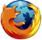 Firefox über alles !